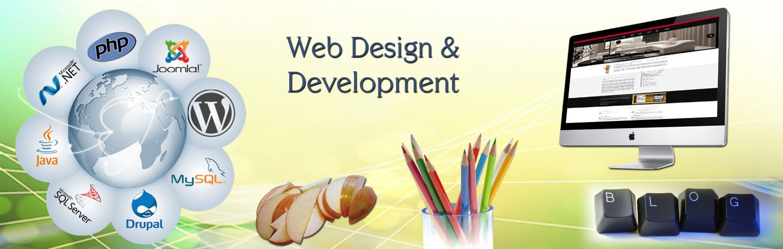 cater your business needs with kennesaw ga web design
